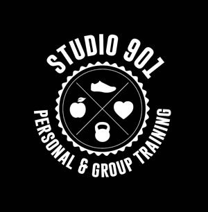 Studio901 Personal Training